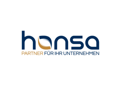 HansaPartner_Logo