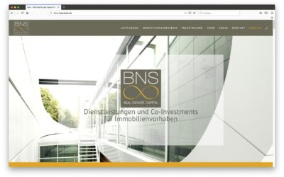 bns-realestate